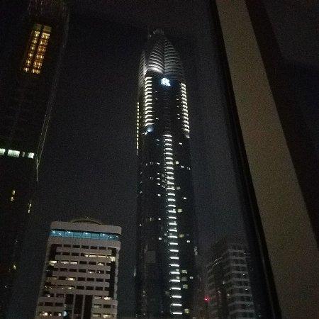 Towers Rotana: 20171226_201057_large.jpg