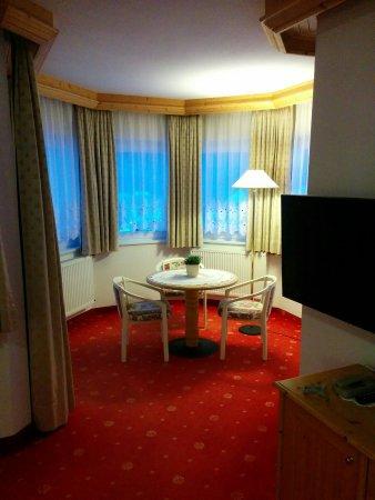 Hotel Royal: IMG_20171230_163705_large.jpg