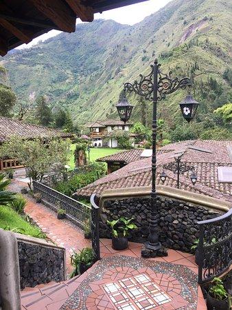 Изображение Samari Spa Resort