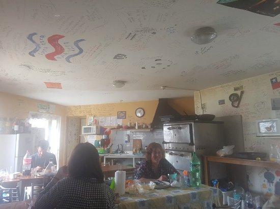 Los Cormoranes: TA_IMG_20180101_150239_large.jpg