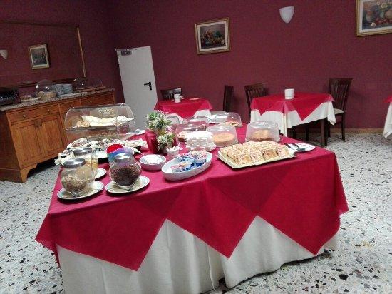 Hotel Perugina: IMG_20171230_085229_large.jpg