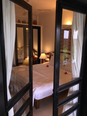 Ha An Hotel-billede