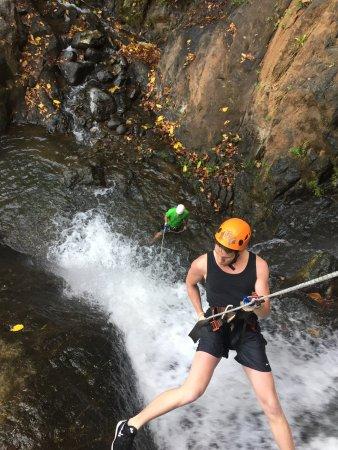 Adventure Tours Costa Rica Puntarenas Province Jaco Costa Rica