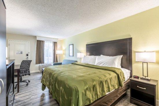 Quality Inn 85 ̶9̶9̶ Updated 2018 Prices Amp Hotel