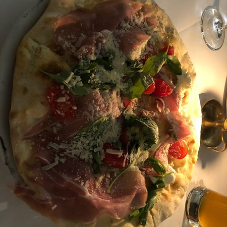 pizzeria ristorante papa pane di sorrento berlin mitte restaurant reviews phone number. Black Bedroom Furniture Sets. Home Design Ideas