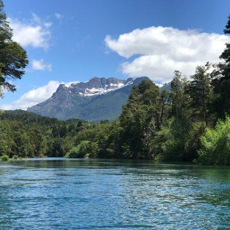 Nahuel Huapi National Park, Αργεντινή: photo2.jpg