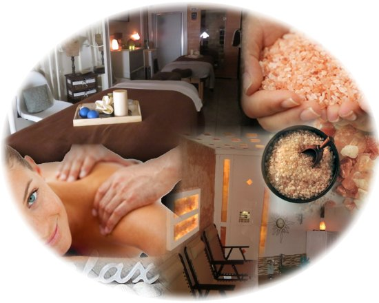 Palmyra, PA: Couples Massage is Available in our Large Suite Treatment room