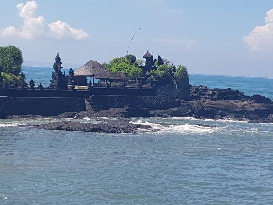 Mengwi, Indonesien: okolí