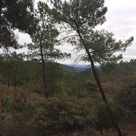 Valdelarco, สเปน: photo1.jpg