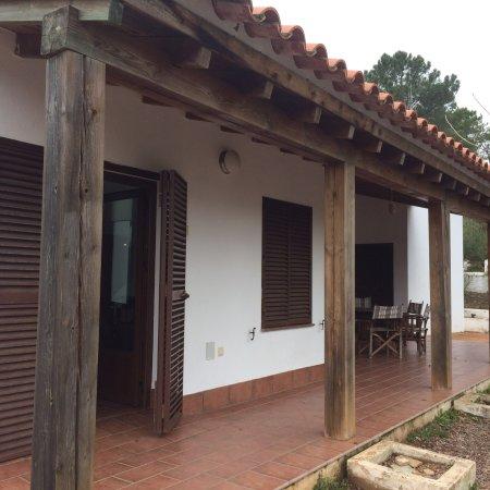 Valdelarco, สเปน: photo2.jpg