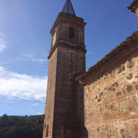 Valdelarco, สเปน: photo3.jpg