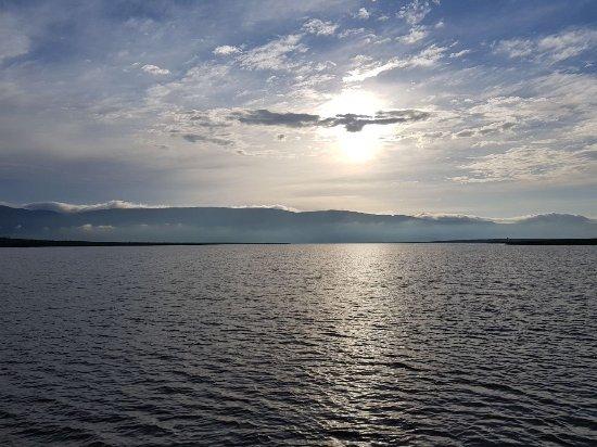 Nkwazi Lake Lodge: IMG-20180101-WA0019_large.jpg