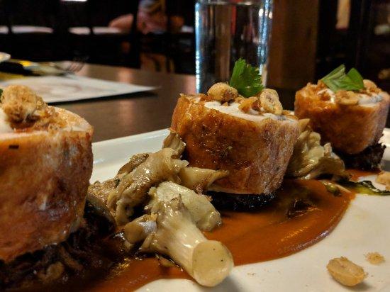 Tag Restaurant Denver Reviews