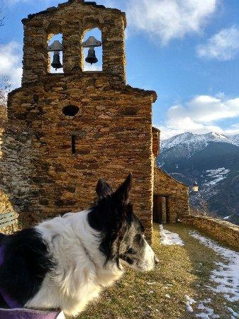 Fontaneda, Andorre : IMG_20171231_092321_471_large.jpg
