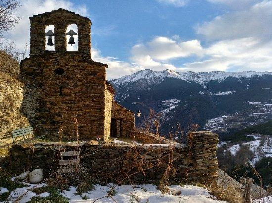 Fontaneda, Andorre : IMG_20171231_092254_907_large.jpg