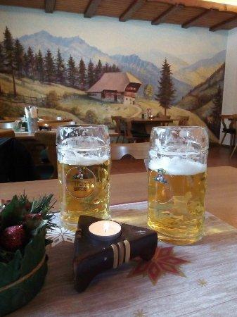 Oberharmersbach, Deutschland: 342_1514832062960_large.jpg