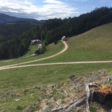 Prebl, النمسا: photo1.jpg