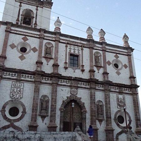 La Mision de San Ignacio: photo0.jpg