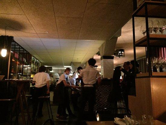 Baest, Copenhagen - Inner Noerrebro - Restaurant Reviews, Phone Number & Photos - TripAdvisor