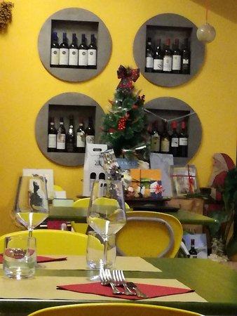 Braccagni, Italien: IMG_20171230_151658_large.jpg