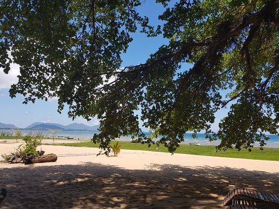 Cape Maclear, Malawi : 20180101_105314_large.jpg