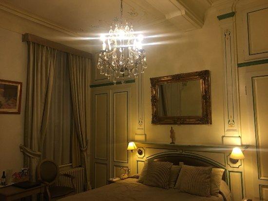 Hotel Jan Brito Photo