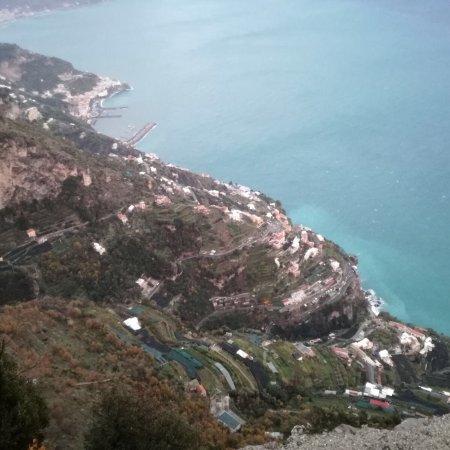 Agriturismo Mare e Monti: photo1.jpg