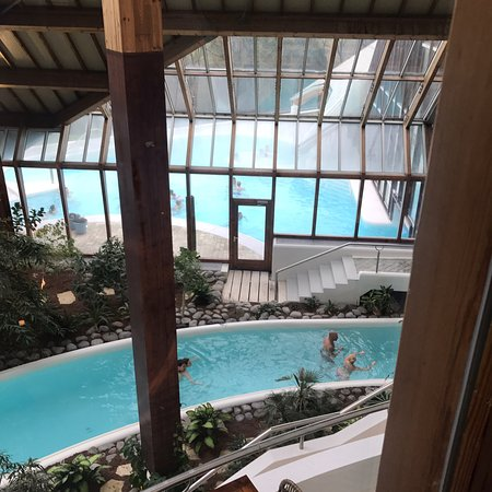 Sauna & Wellness resort Thermae 2OOO : photo1.jpg