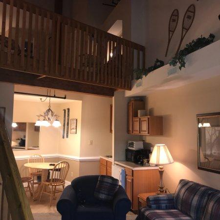 Wintergreen Resort: photo0.jpg