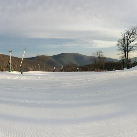 Wintergreen Resort: photo2.jpg