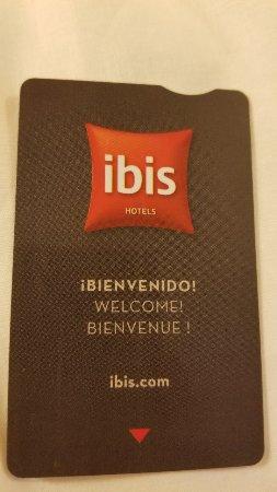 Ibis Barcelona Centro: TA_IMG_20180101_212514_large.jpg
