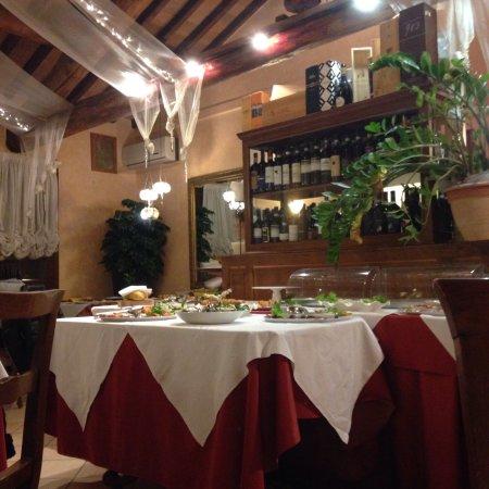 Villimpenta, Italien: photo0.jpg