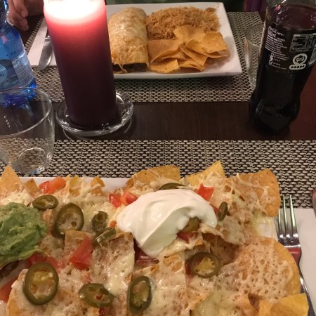 Taco Diner: photo0.jpg