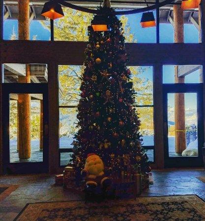 Sun Mountain Lodge: IMG_20171223_142312_541_large.jpg