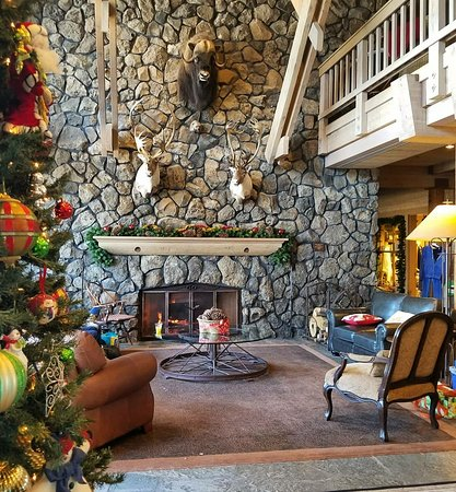 Sun Mountain Lodge: IMG_20171223_142312_531_large.jpg