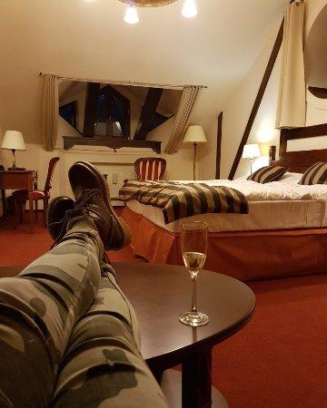 Hotel Bankov: IMG_20171230_162113_578_large.jpg