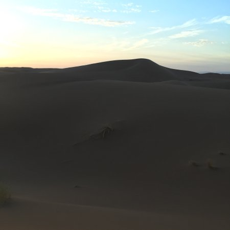 Oulad Driss, Morocco: photo3.jpg
