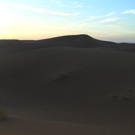 أولاد إدريس, المغرب: photo3.jpg