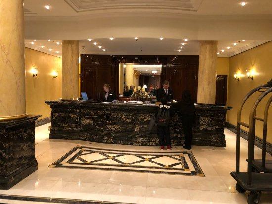 The Ritz-Carlton, Berlin: photo0.jpg