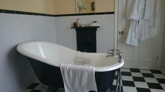 Beechwood Hotel: DSC_0007_large.jpg