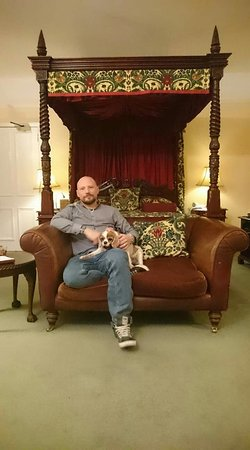 Beechwood Hotel: FB_IMG_1514205203288_large.jpg