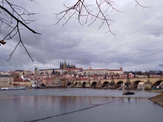 Louny, República Checa: Prag