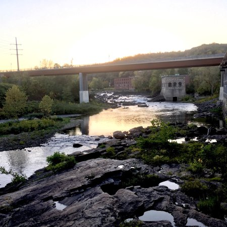 The 5 Best Hotels In Little Falls Ny For 2018 With Prices Tripadvisor
