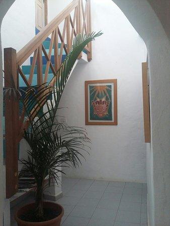 Casitas Tabayesco (Cozy Casas Canarias): 20171218_084321_large.jpg