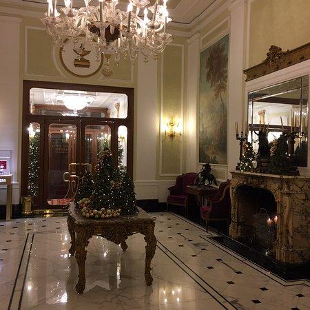 "Grand Hotel Majestic ""Già Baglioni"" : photo0.jpg"
