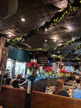 Tampa Bay Brewing Company: MVIMG_20180101_165219_large.jpg