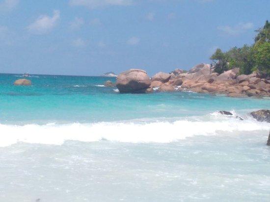 Anse Boudin, Seychellen: IMG_20171122_090653_large.jpg
