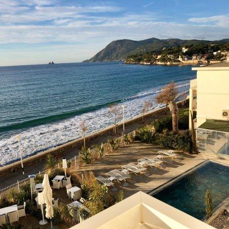 Hotel Hilton La Seyne Sur Mer