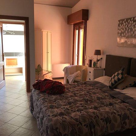 Osini, Italien: photo2.jpg