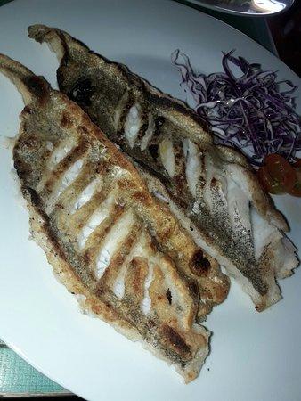 Fish Market Manantiales: 20180101_143941_large.jpg